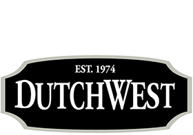 brandlogo-dutchwest