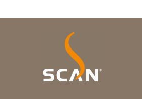 brandlogo-scan